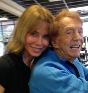 Harold&Deb